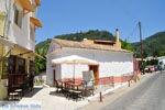 Agios Gordis (Gordios) | Corfu | Ionian Islands | Greece  - Photo 66 - Photo JustGreece.com