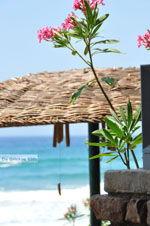 JustGreece.com Agios Gordis (Gordios)   Corfu   Ionian Islands   Greece  - Photo 70 - Foto van JustGreece.com