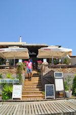 Restaurant Sabbia | Agios Gordis (Gordios) | Corfu | Photo 3 - Photo JustGreece.com