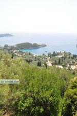 JustGreece.com Paleokastritsa (Palaiokastritsa) | Corfu | Ionian Islands | Greece  - Photo 54 - Foto van JustGreece.com