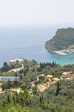 JustGreece.com Paleokastritsa (Palaiokastritsa) | Corfu | Ionian Islands | Greece  - Photo 57 - Foto van JustGreece.com