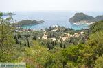 Paleokastritsa (Palaiokastritsa) | Corfu | Ionian Islands | Greece  - Photo 58 - Photo JustGreece.com