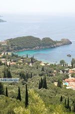 Paleokastritsa (Palaiokastritsa) | Corfu | Ionian Islands | Greece  - Photo 59 - Photo JustGreece.com