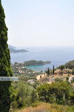 JustGreece.com Paleokastritsa (Palaiokastritsa) | Corfu | Ionian Islands | Greece  - Photo 61 - Foto van JustGreece.com