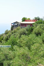 JustGreece.com Bella Vista near Lakones | Corfu | Ionian Islands | Greece  - Photo 3 - Foto van JustGreece.com