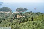 JustGreece.com Paleokastritsa (Palaiokastritsa) | Corfu | Ionian Islands | Greece  - Photo 63 - Foto van JustGreece.com