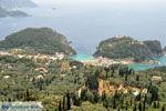 Paleokastritsa (Palaiokastritsa) | Corfu | Ionian Islands | Greece  - Photo 65 - Photo JustGreece.com