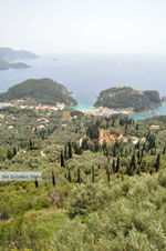 Paleokastritsa (Palaiokastritsa) | Corfu | Ionian Islands | Greece  - Photo 68 - Foto van JustGreece.com