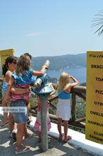 Paleokastritsa (Palaiokastritsa) | Corfu | Ionian Islands | Greece  - Photo 69 - Photo JustGreece.com