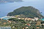 Paleokastritsa (Palaiokastritsa) | Corfu | Ionian Islands | Greece  - Photo 71 - Photo JustGreece.com