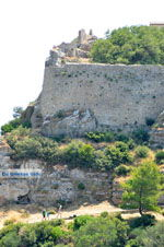 Angelokastro (Aggelokastro) | Corfu | Ionian Islands | Greece  - foto9 - Photo JustGreece.com
