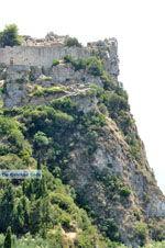 Angelokastro (Aggelokastro) | Corfu | Ionian Islands | Greece  - foto10 - Photo JustGreece.com