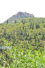 Angelokastro (Aggelokastro) | Corfu | Ionian Islands | Greece  - Photo 13 - Photo JustGreece.com