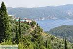 JustGreece.com The small village Lakones near Paleokastritsa Corfu | Ionian Islands | Greece  - Photo 5 - Foto van JustGreece.com