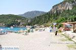 Liapades | Corfu | Ionian Islands | Greece  - Photo 1 - Photo JustGreece.com