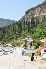 Liapades | Corfu | Ionian Islands | Greece  - Photo 2 - Photo JustGreece.com