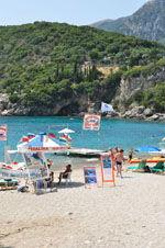Liapades   Corfu   Ionian Islands   Greece  - Photo 8 - Photo JustGreece.com