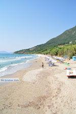 Paramonas | Corfu | Ionian Islands | Greece  - Photo 4 - Photo JustGreece.com