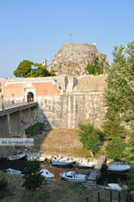 Corfu town | Corfu | Ionian Islands | Greece  - Photo 130 - Photo JustGreece.com