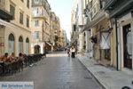 Corfu town | Corfu | Ionian Islands | Greece  - Photo 131 - Photo JustGreece.com