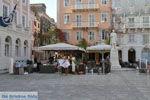 Corfu town | Corfu | Ionian Islands | Greece  - Photo 134 - Photo JustGreece.com