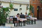 Corfu town | Corfu | Ionian Islands | Greece  - Photo 139 - Photo JustGreece.com