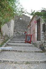 Corfu town | Corfu | Ionian Islands | Greece  - Photo 142 - Photo JustGreece.com