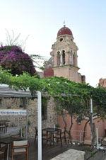 Corfu town   Corfu   Ionian Islands   Greece  - Photo 146 - Photo JustGreece.com