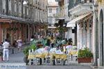 JustGreece.com Corfu town   Corfu   Ionian Islands   Greece  - Photo 147 - Foto van JustGreece.com