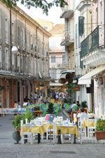 Corfu town | Corfu | Ionian Islands | Greece  - Photo 148 - Photo JustGreece.com