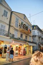 Corfu town | Corfu | Ionian Islands | Greece  - Photo 149 - Photo JustGreece.com