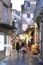 Corfu town | Corfu | Ionian Islands | Greece  - Photo 150 - Photo JustGreece.com