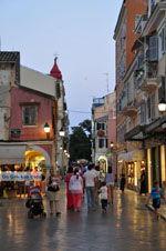 Corfu town | Corfu | Ionian Islands | Greece  - Photo 151 - Photo JustGreece.com