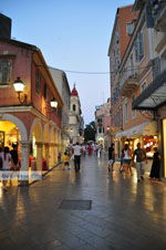 JustGreece.com Corfu town | Corfu | Ionian Islands | Greece  - Photo 152 - Foto van JustGreece.com