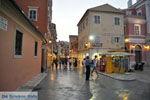 JustGreece.com Corfu town | Corfu | Ionian Islands | Greece  - Photo 154 - Foto van JustGreece.com