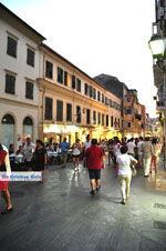 Corfu town | Corfu | Ionian Islands | Greece  - Photo 156 - Photo JustGreece.com