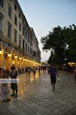 Corfu town | Corfu | Ionian Islands | Greece  - Photo 164 - Photo JustGreece.com
