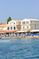 JustGreece.com Messonghi | Corfu | Ionian Islands - Photo 017 - Foto van JustGreece.com