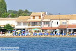 JustGreece.com Messonghi | Corfu | Ionian Islands - Photo 016 - Foto van JustGreece.com