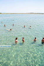 JustGreece.com  beach Molos near Lefkimi (Lefkimmi) | Corfu | Ionian Islands | Greece  - Foto van JustGreece.com