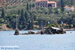 VissersVillagePetriti | Corfu | Ionian Islands | Greece  - Photo 2 - Photo JustGreece.com