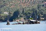VissersVillagePetriti   Corfu   Ionian Islands   Greece  - Photo 3 - Photo JustGreece.com