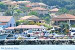 VissersVillagePetriti | Corfu | Ionian Islands | Greece  - Photo 13 - Photo JustGreece.com