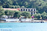 Boukaris   Corfu   Ionian Islands   Greece  - Photo 5 - Photo JustGreece.com