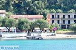 Boukaris | Corfu | Ionian Islands | Greece  - Photo 6 - Photo JustGreece.com