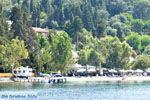 Boukaris   Corfu   Ionian Islands   Greece  - Photo 9 - Photo JustGreece.com