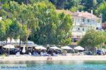 Boukaris | Corfu | Ionian Islands | Greece  - Photo 11 - Photo JustGreece.com