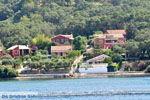 Boukaris | Corfu | Ionian Islands | Greece  - Photo 13 - Photo JustGreece.com