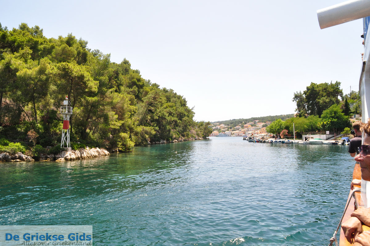 sea longos paxos - photo #23
