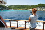 Island of Antipaxos - Antipaxi near Corfu - Greece  Photo 008 - Photo JustGreece.com